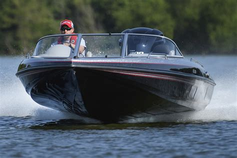 Chion Fish And Ski Boats For Sale by 2018 Skeeter Sl210 Fish Ski Boat For Sale