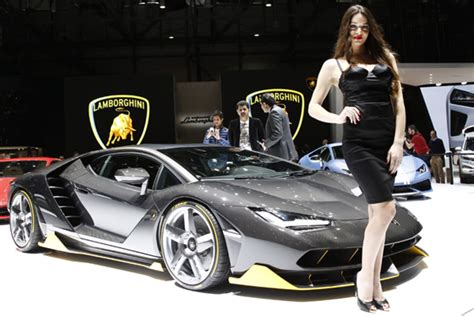 The Most Expensive Cars Right Now Complex