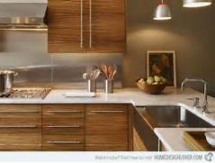 New Design Of Kitchen Cabinet by Best 25 Modern Kitchen Cabinets Ideas On Pinterest Modern Cabinets Modern