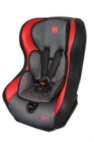 siege auto formula baby siège auto aubert achats pour bébé forum grossesse bébé