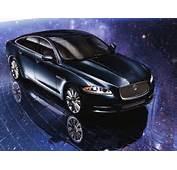 Jaguar Cars HD Wallpapers – Wallpaper202