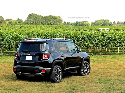 green jeep renegade 100 new jeep renegade green st louis jeep renegade