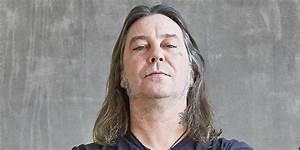 High on Fire's Matt Pike on Electric Messiah, Lemmy's ...