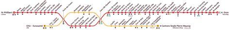 plan de ligne cartemetro web26 10 17
