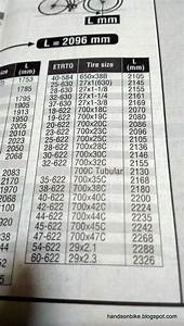 Cable Size Chart Hands On Bike Cateye Strada Slim Wireless Speedometer