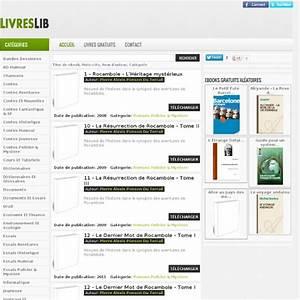 download free site pour telecharger livres pdf gratuit With document pdf gratuit telecharger