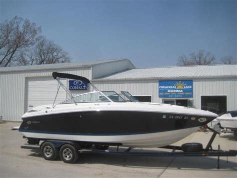 Boats For Sale In Iowa by Bowrider Boats For Sale In Iowa City Iowa
