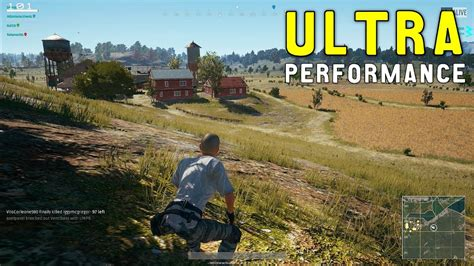 Ultra Performance 1700x 1080 Ti