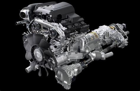 2005 nissan pathfinder 4 0l v6 engine pic