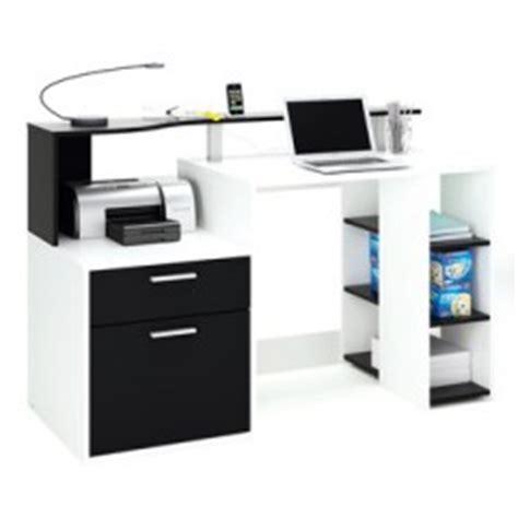 bureau adulte pas cher bureau enfant ado adultes bureau et mobilier pour travailler bureau pas cher bureau pour
