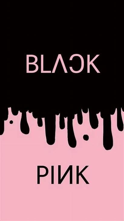 Blackpink Iphone Wallpapers Desktop Resolution Background Kpop