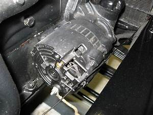 Model T Ford Forum  Alternator