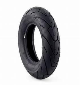 Pneu Scooter Michelin : pneu michelin bopper 130 90 10 61l pi ces partie cycle sur la b canerie ~ Dallasstarsshop.com Idées de Décoration
