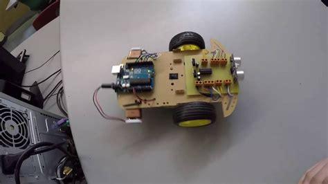 Elektronik Projekte Ideen by Year Projects 2015 2016 In The Dept Of Electrical