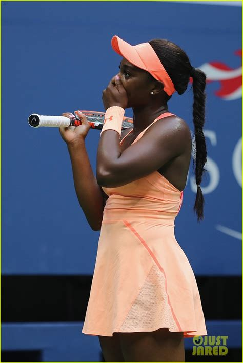 sloane stephens wins us open grand slam title of career 3953733 sloane