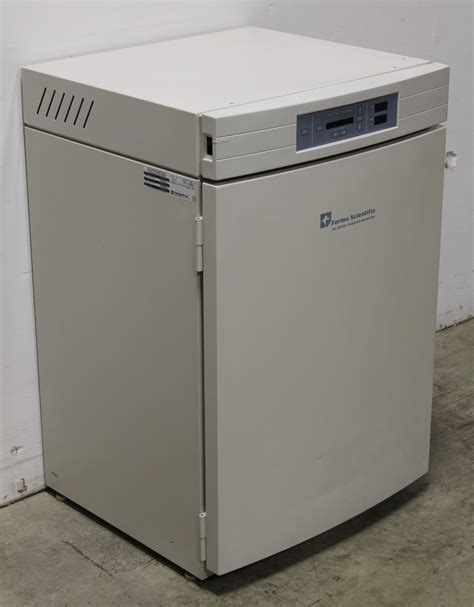 Forma Scientific 3110 Water-Jacketed CO2 Incubator