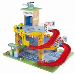 Spielzeug Online Kaufen Auf Rechnung : die besten 25 spielzeug parkhaus ideen auf pinterest spielzeuggarage toniebox amazon und ~ Themetempest.com Abrechnung