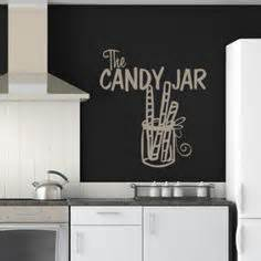 1000 images about the sweetest quotes on pinterest With what kind of paint to use on kitchen cabinets for window stickers for cars