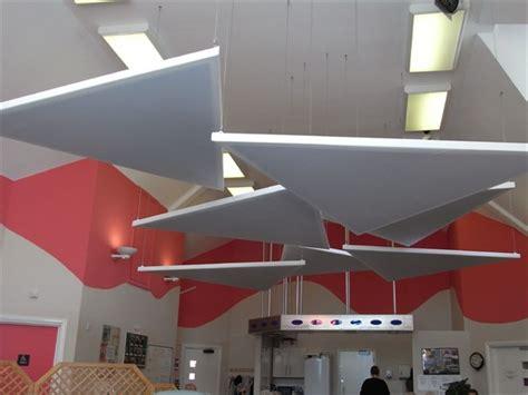 acoustic ceiling panels centre east sussex