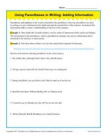 Appositive Worksheet Context Clues Worksheet 6th Grade Abitlikethis