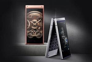 Telephone A 1 Euro : w2019 plus de 1 200 euros pour le nouveau t l phone ~ Melissatoandfro.com Idées de Décoration