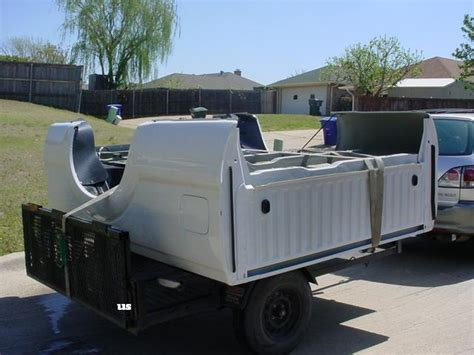 sell   ford    foot super duty long