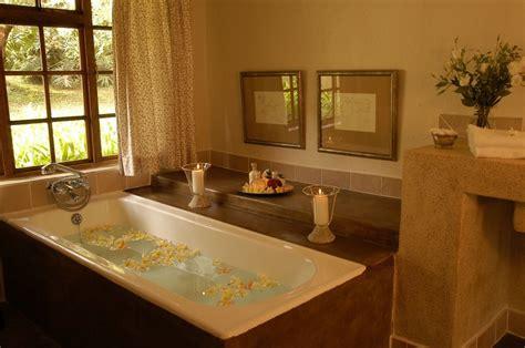 Badezimmer Romantisch Dekorieren by 51 Ultimate Bathroom Design