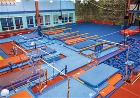 drop  sports activities chelsea piers field house