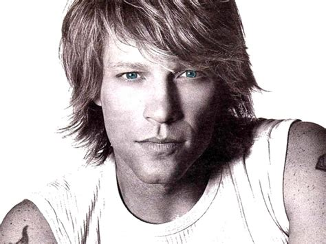 Best Images About Bonjovi Pinterest Bon Jovi