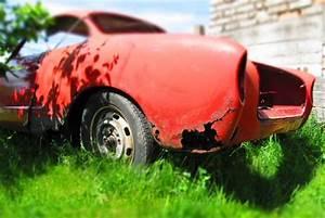 Auto Rost Entfernen : rost am auto vermeiden und entfernen wenn das auto lter wird auto nachrichten ~ Frokenaadalensverden.com Haus und Dekorationen