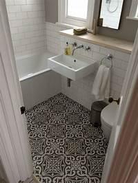 bathroom tile ideas for small bathrooms Best 25+ Grey bathroom tiles ideas on Pinterest | Grey ...