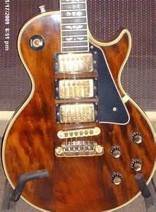 Guitar Eureka   Post   683 Ebay Price Guide   70 U0026 39 S Usa