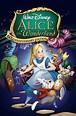 Alice in Wonderland | Disney Movies
