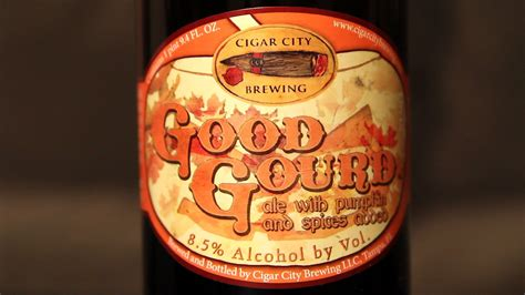 Dogfish Head Pumpkin Ale by Growler Amp Gill Beer Blog Growler Amp Gill