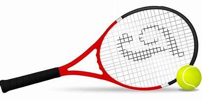 Tennis Racket Facts Catgut Called Wimbledon Ten