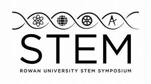 Student Symposium Downloads