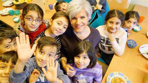 kühlgeräte für zimmer rtl wir helfen kindern rtl kinderh 228 user unterst 252 tzen hunderte benachteiligte kinder in