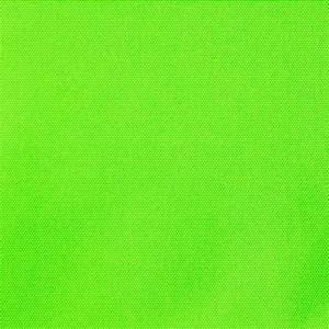 Nylon Pack Cloth Neon Green - Discount Designer Fabric