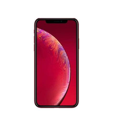 iphone  gb unlocked  price  canada cell clinic