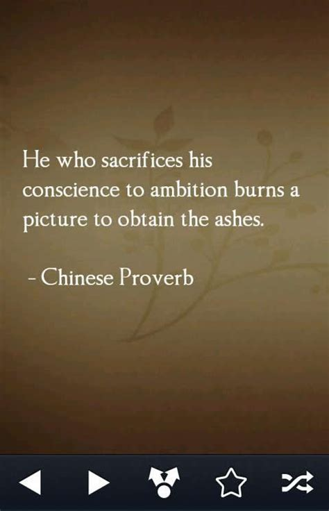 ashes quotes image quotes  hippoquotescom
