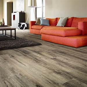 Bodenbelag Wohnzimmer Fußbodenheizung : moduleo impress mountain oak 870 chic living room eco interiors in 2019 pinterest ~ Bigdaddyawards.com Haus und Dekorationen