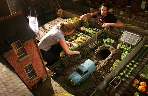 1000 Images About Claymation And Stop Motion On Pinterest