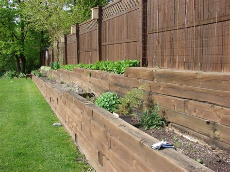 terrace fence ideas home terrace garden design home design and style