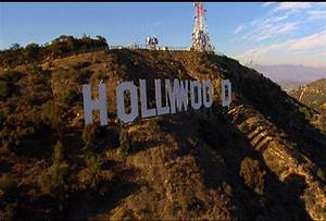 'Unwritten' Or 'Top Of The World': Which Tune Would ...  Hollywood
