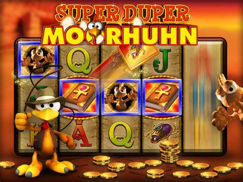 Kostenlos Ohne by Moorhuhn Kostenlos Spielen Auf Alle Browserspiele