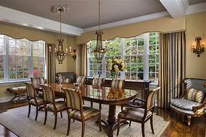 cornice-board-patterns-Living-Room-Traditional-with-brass