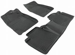 2009 toyota camry floor mats husky liners With 2009 toyota camry floor mats