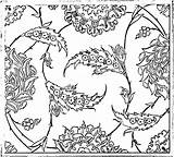 Coloring Mesopotamia Museum Sinai Peninsula Tiles Ziggurat Ancient Map Penn Printable Sheets Awol Template Designlooter Getcolorings 38kb 813px Popular sketch template