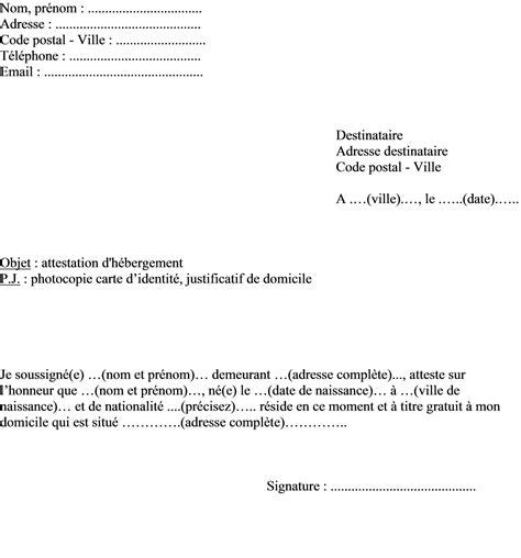 modèle contrat de location meublé étudiant contrat de location meuble etudiant 14 modele lettre