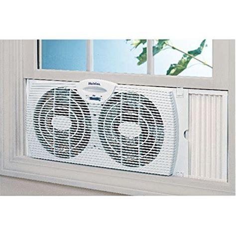 window fans for sale window exhaust fan for sale classifieds